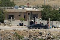وصول مئات المدنيين والمقاتلين إلى الشمال السوري