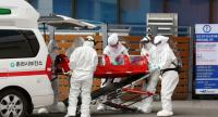 ارتفاع وفيات الكورونا في الصين إلى 2835