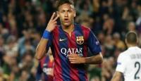 """""""نيمار"""" يثأر لفريقه برشلونة ضد السيدة """"العجوز"""""""