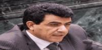 النائب الزواهرة :اعادة الجنسيات المسحوبة من اردنيين