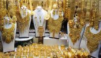 استقرار سعر الذهب دون تغير يذكر