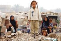 ارتفاع نسبة الفقر في العراق الى 31 بالمائة