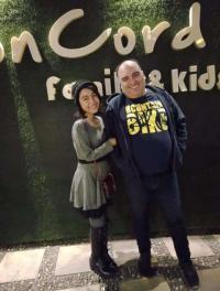وفاة فتاة متأثرة برحيل والدها بكورونا في مصر