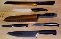 """""""جريمة السكاكين"""" تكلّف متجرا عالميا 627 ألف دولار"""