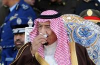 السعودية تستنكر الاعتراف بالجولان