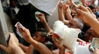 احتياطي مصر من السكر يكفي 7.5 شهر