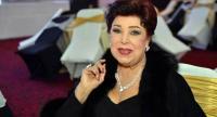 ابنة الجداوي تكشف حالة والدتها