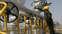 النفط يستقر بدعم من تقلص المعروض