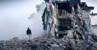 تقرير أممي: أكثر من مليون سجل لجرائم مرتكبة بسوريا
