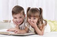 إدارج التربية الجنسية في المدارس التونسية