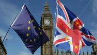 المفوضية الأوروبية تتحضر لخطة طوارئ بشأن بريكست