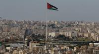 توقعات بمنح الأردن ختم السفر الآمن