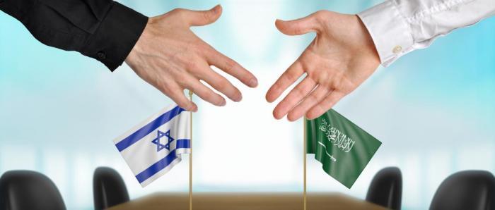 دول عربية تلبي دعوة وزارة الخارجية الصهيونية