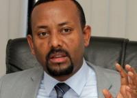 إثيوبيا مستعدة للحرب من أجل سد النهضة