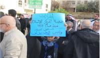 هل ارتكبت الحكومة مخالفة قانونيّة بقضيّة المركز الإسلامي؟