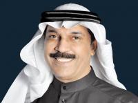 عبد الله الرويشد يواصل مسيرة الوفاء