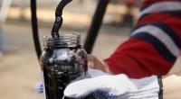 تراجع أسعار النفط عن أعلى مستوى في 2019