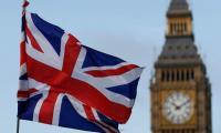 15 إصابة بالكورونا في بريطانيا