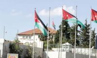 مجلس الوزراء يعيّن أعضاء مجالس المحافظات ومجلس أمانة عمّان - أسماء