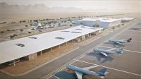 """رفض نيابي للمطار """"الإسرائيلي"""" في إيلات"""