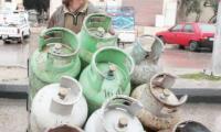 مصدر حكومي : 31 % من دعم الغاز يذهب لغير الأردنيين