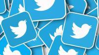 خاصية جديدة من تويتر لتعزيز حماية المستخدمين