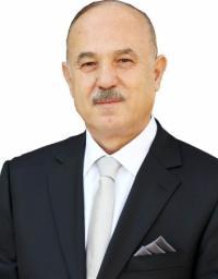 توسيع المبادلات مع سورية والعراق