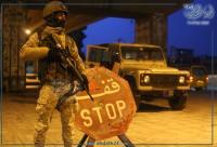 أردنيون يؤيدون الحظر الشامل لحين تجاوز ازمة كورونا