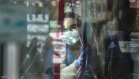 العالم على أعتاب العشرين مليون إصابة بكورونا