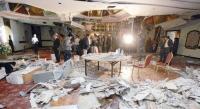 بذكرى تفجيرات عمان  ..  أمنيّون يقيّمون المشهد ويدعون لخطط استباقية