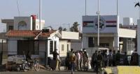 طاهر المصري على رأس وفد لسوريا مطلع العام القادم