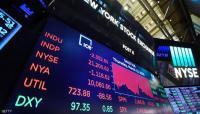كيف أثر كورونا على اقتصاد العالم ؟