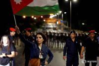 كيف يمكن مواجهة صفقة القرن أردنيا ؟