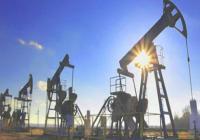 استقرار أسعار النفط في السوق العالمية