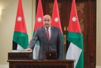 """وزير أردني يلتقى وزير """"اسرائيلي"""" سرًا"""