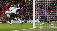 ليفربول يقتنص تعادلًا مثيرًا أمام مانشستر يونايتد