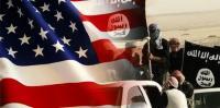 الغارديان: كيف تحسرت أميريكا على الإنضمام لتنظيم الدولة الإسلامية؟
