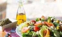 دراسة: النظام الغذائي الشرق الأوسطي يقي من الخرف