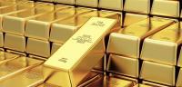 توترات الصين وأمريكا تحفز مكاسب الذهب