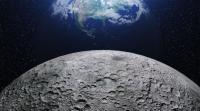 أردني يشارك ببناء محطة فوق القمر