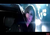 بالفيديو: نجوى كرم تطرح فيديو كليب اغنيتها الجديدة