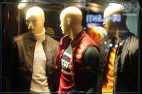 لا ارتفاع على أسعار الملابس المستوردة من الصين