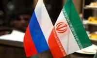 مجموعة السبع موحدة في مواجهة روسيا
