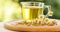 9 علاجات شعبية مذهلة لصحة أفضل