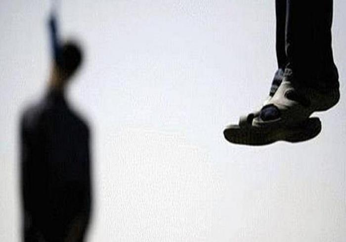 شبه انتحار شاب في عجلون