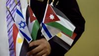 هآرتس: اليمين يستهدف الإطاحة بالأردن لإقامة دولة واحدة وهذا مصير السلام