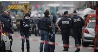 ألف ضابط الماني لإغلاق موقع إلكتروني