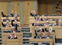 """""""النواب"""" يشدد عقوبة التعذيب"""