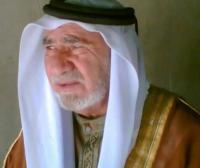 والد الدكتور عساف الشوبكي في ذمة الله