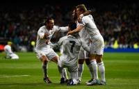 هل يحسم ريال مدريد تأهله الليلة؟!